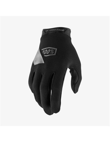 guantes off road