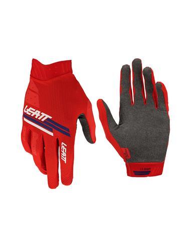 guantes mx