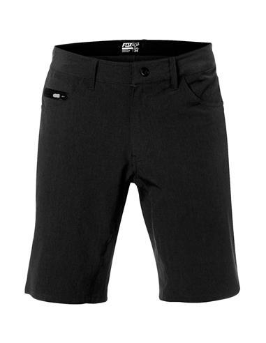pantalones rc